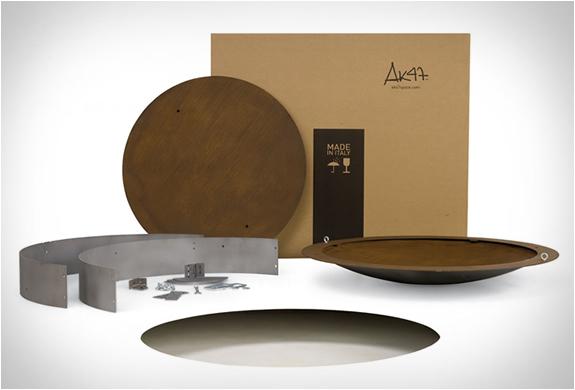 ak47-design-hole-fire-pit-2.jpg | Image