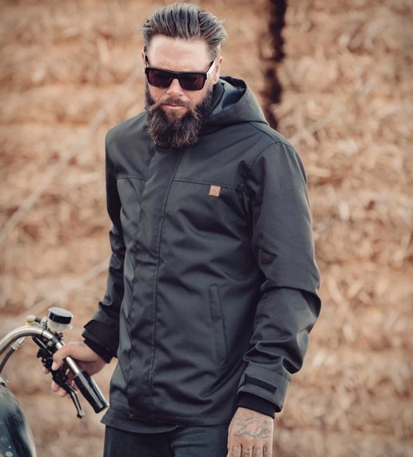akin-alpha-motorcycle-jacket-3.jpg | Image