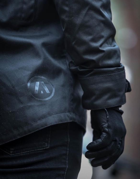 akin-alpha-motorcycle-jacket-4.jpg | Image