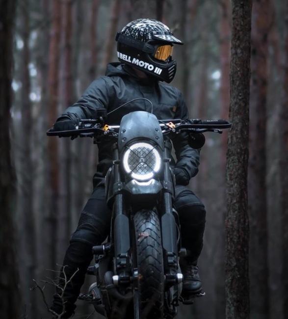 akin-alpha-motorcycle-jacket-5.jpg | Image