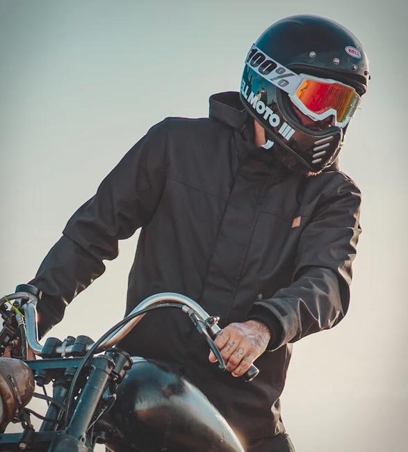 akin-alpha-motorcycle-jacket-6.jpg