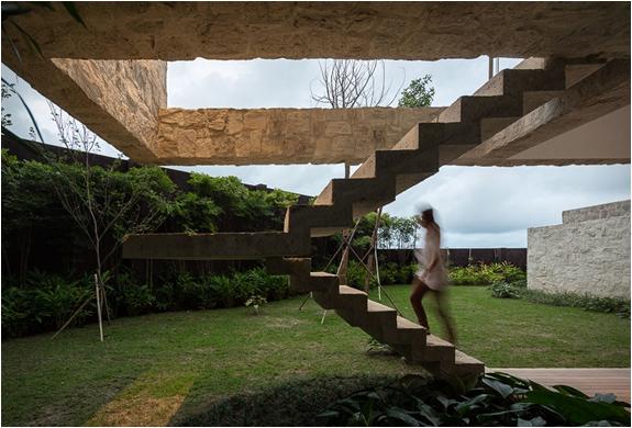 al-house-studio-arthur-casas-11.jpg