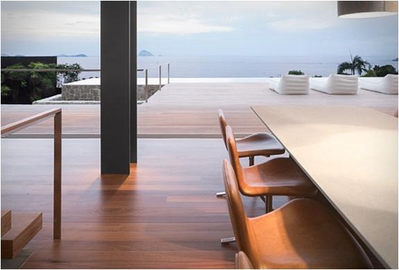 al-house-studio-arthur-casas-12.jpg