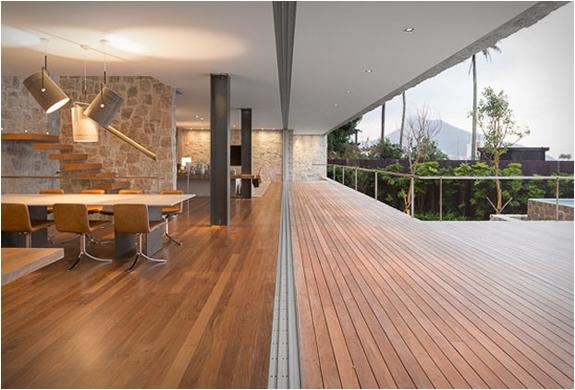 al-house-studio-arthur-casas-13.jpg