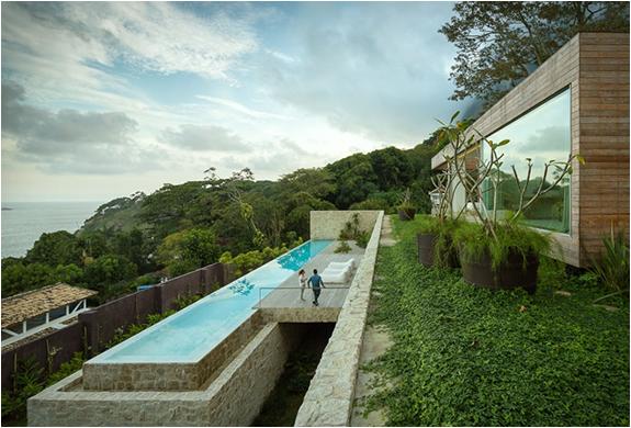 al-house-studio-arthur-casas-2.jpg | Image