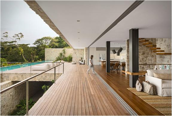 al-house-studio-arthur-casas-3.jpg | Image