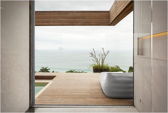 al-house-studio-arthur-casas-4.jpg | Image
