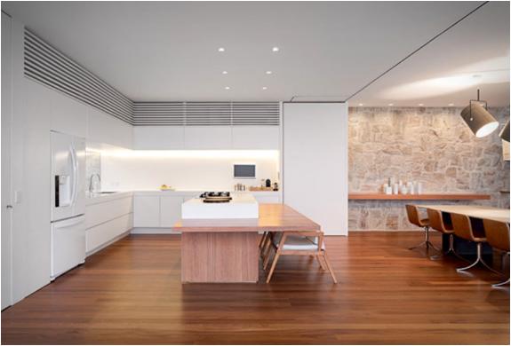 al-house-studio-arthur-casas-7.jpg