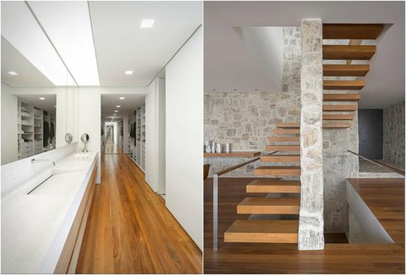 al-house-studio-arthur-casas-8.jpg
