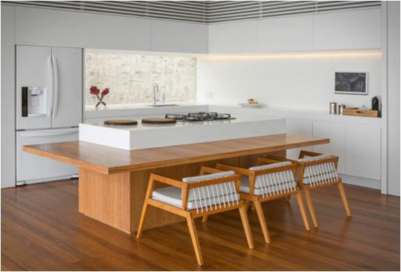 al-house-studio-arthur-casas-9.jpg