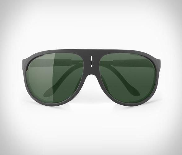 alba-optics-solo-sunglasses-2.jpg | Image