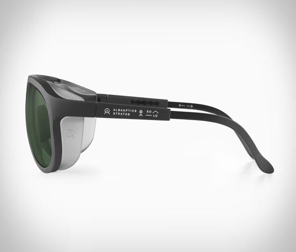 alba-optics-solo-sunglasses-3.jpg | Image