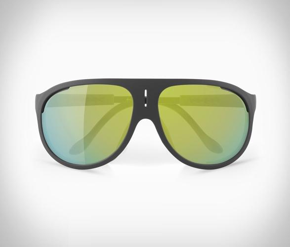 alba-optics-solo-sunglasses-4.jpg | Image
