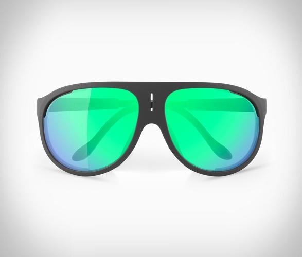 alba-optics-solo-sunglasses-5.jpg | Image