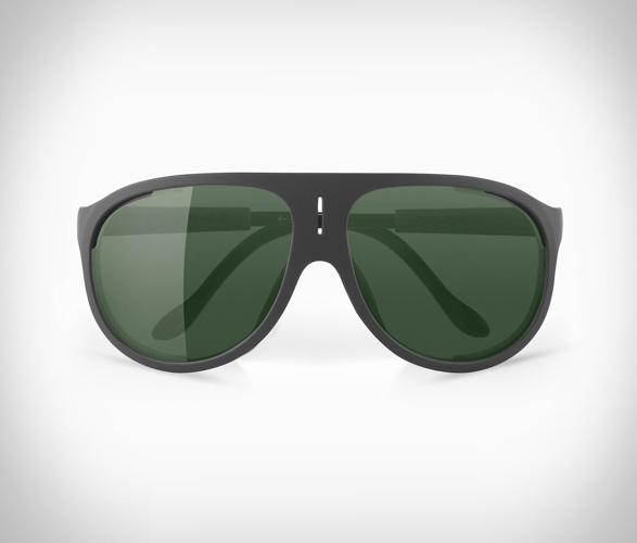alba-solo-sunglasses-2.jpg   Image