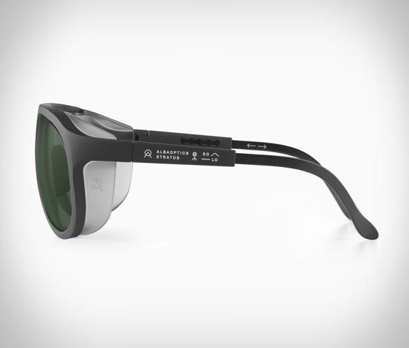 alba-solo-sunglasses-3.jpg | Image
