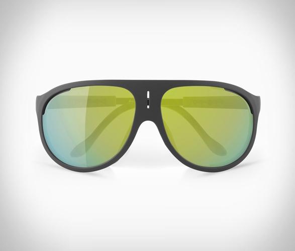 alba-solo-sunglasses-4.jpg   Image
