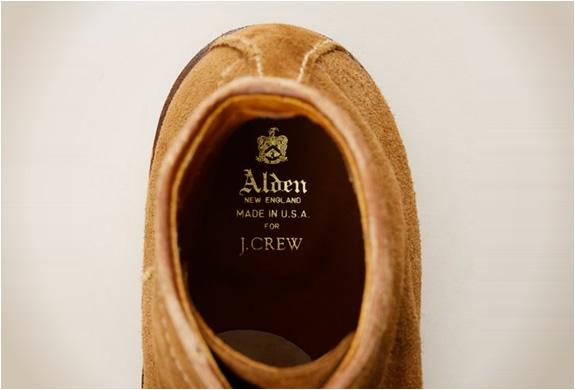 alden-suede-boot-4.jpg | Image