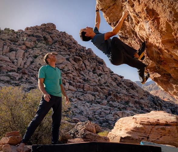 alex-honnold-tommy-caldwell-teach-rock-climbing-3.jpg   Image