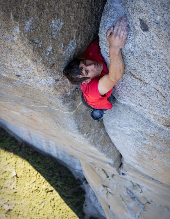 alex-honnold-tommy-caldwell-teach-rock-climbing-5.jpg   Image