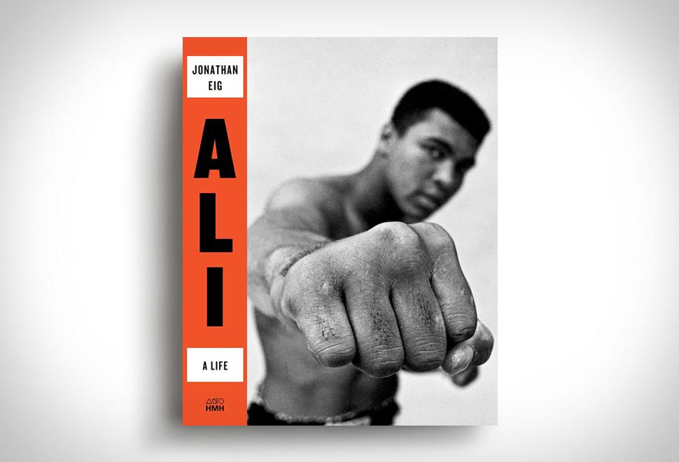 Ali: A Life | Image