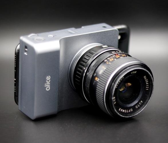 alice-camera-3.jpg | Image