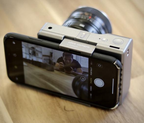 alice-camera-5.jpg | Image