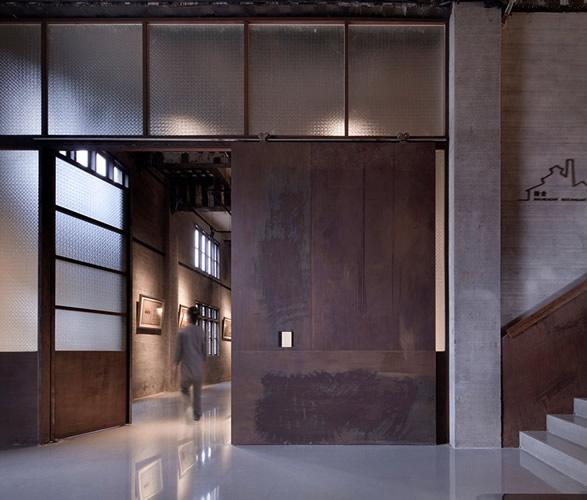 alila-yangshuo-hotel-11.jpg