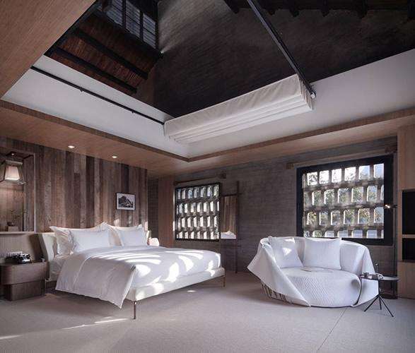 alila-yangshuo-hotel-15.jpg
