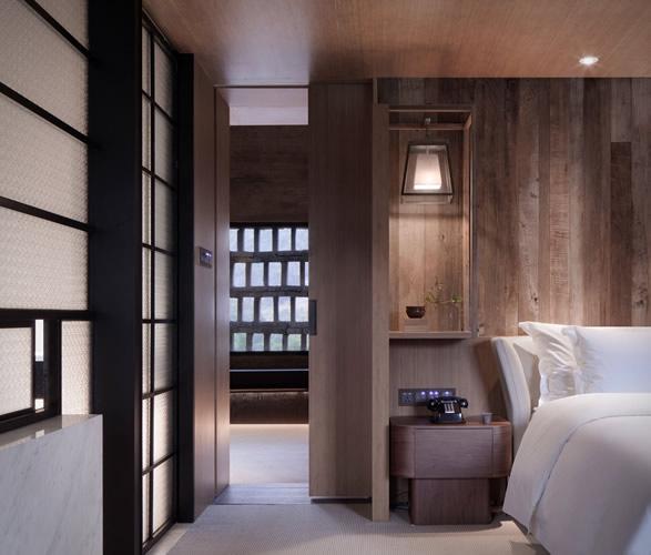 alila-yangshuo-hotel-16.jpg