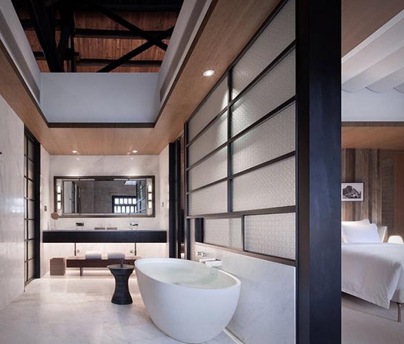 alila-yangshuo-hotel-18.jpg