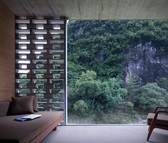 alila-yangshuo-hotel-19.jpg
