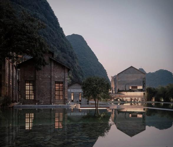 alila-yangshuo-hotel-2.jpg | Image