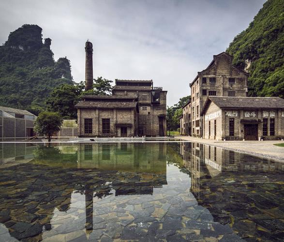 alila-yangshuo-hotel-21.jpg