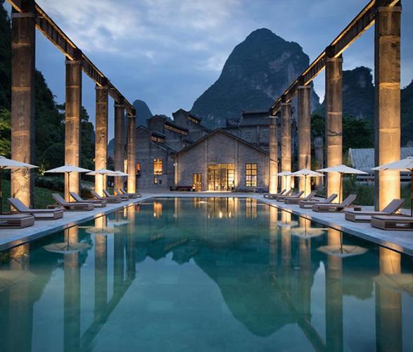 alila-yangshuo-hotel-3.jpg | Image