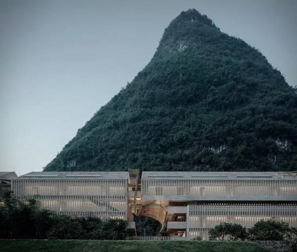 alila-yangshuo-hotel-4.jpg | Image
