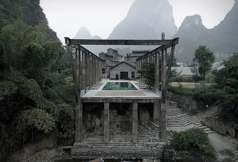 ALILA YANGSHUO HOTEL | Image