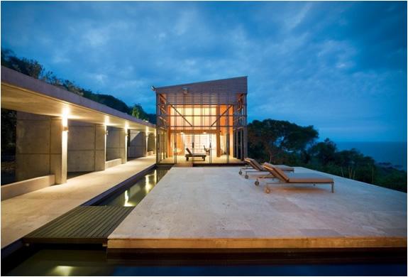 alinghi-residence-grose-bradley-2.jpg | Image