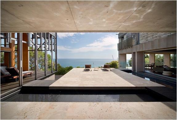 alinghi-residence-grose-bradley-3.jpg | Image