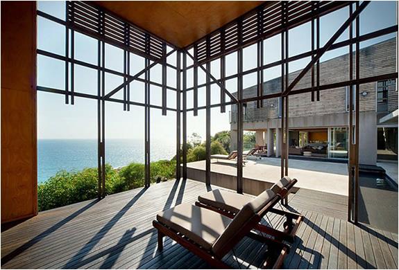 alinghi-residence-grose-bradley-5.jpg | Image