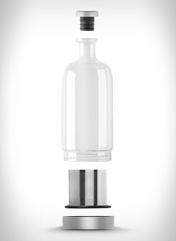 alkemista-alcohol-infusion-vessel-3.jpg | Image