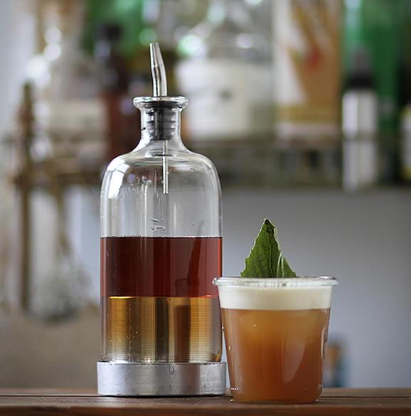 alkemista-alcohol-infusion-vessel-4.jpg | Image
