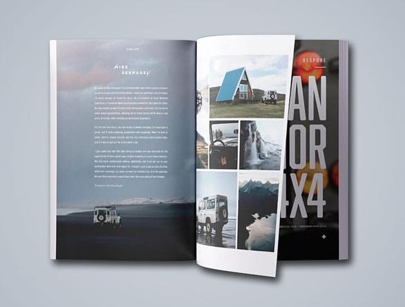 alloy-grit-magazine-2.jpg | Image