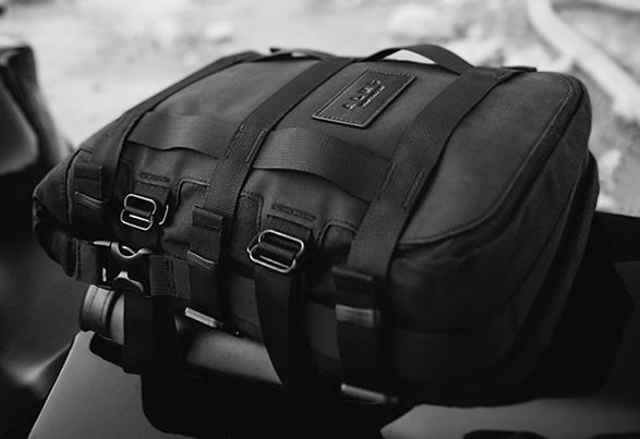alms-motorcycle-tail-bag-4.jpg | Image