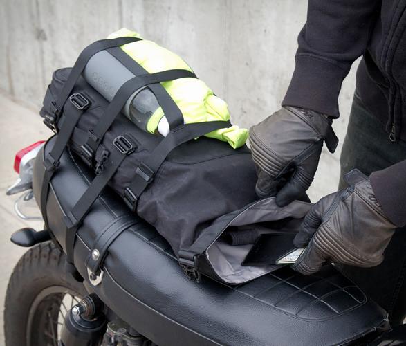 alms-motorcycle-tail-bag-5.jpg | Image