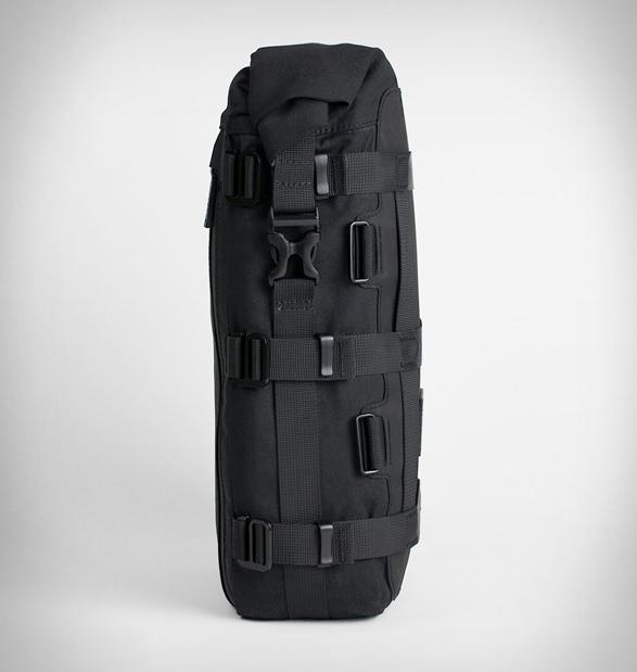 alms-motorcycle-tail-bag-7.jpg