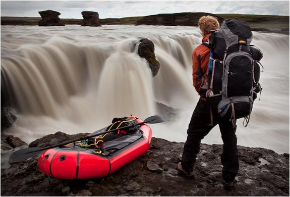 alpacka-raft-packraft-large-2.jpg | Image