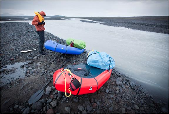 alpacka-raft-packraft-large-3.jpg | Image