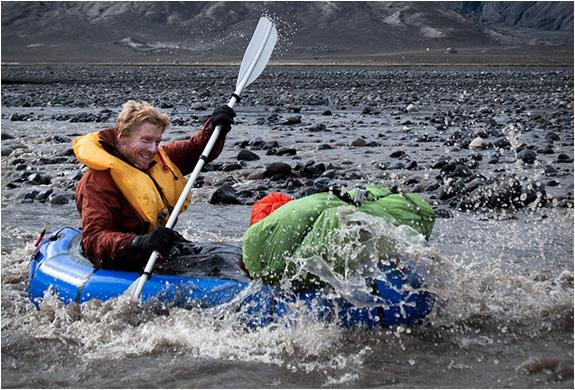 alpacka-raft-packraft-large-4.jpg | Image