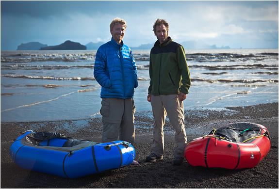 alpacka-raft-packraft-large-5.jpg | Image